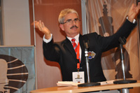 Holger Mende