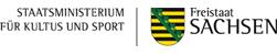 Freistaat Sachsen - Staatsministerium für Kultus und Sport