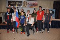 DSC 5012 World Champion IPCA Russia Youth Team