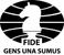 FIDE - GENS UNA SUMUS